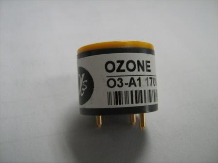 O3-A1臭氧传感器