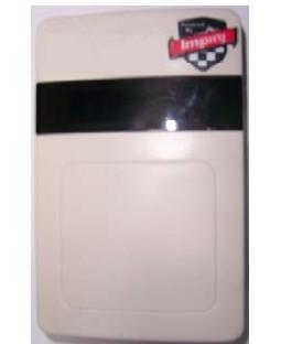 impinj R500 发卡器