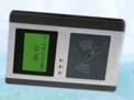 IC卡考勤机ID卡考勤机