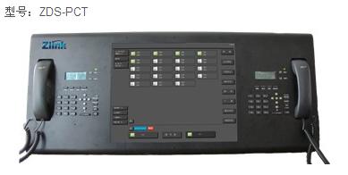 贝斯特BSTBET.COM_ZDS  IP 综合指挥调度台