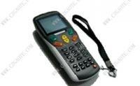 高特物联网低频手持式RFID读写器