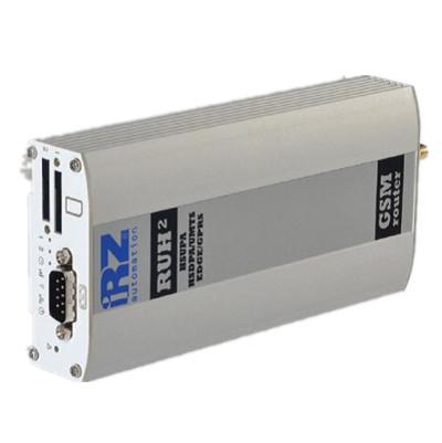 工业3G路由器(RUH2)