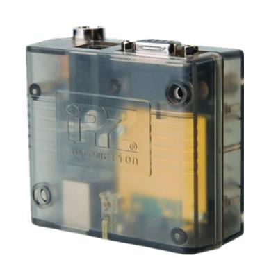 工业无线 MODEM(TC65Lite)