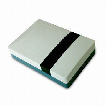 供应rfid管理系统读卡器AFD-8300E