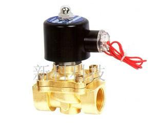 开水器控水专用电磁阀