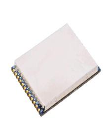 RFID 读写模块