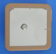 RFID 读写器天线