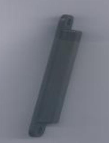 YL-13521金属标签