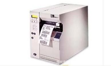 基于物联网电器生产流水线条码管理应用方案