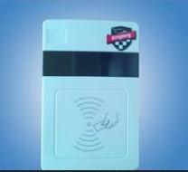 Impinj  R500 RFID UHF  发卡器