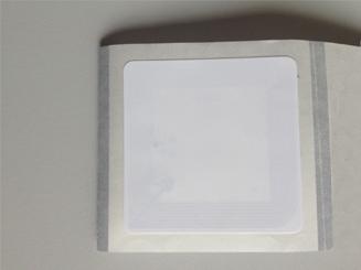 RFID 图书档案电子标签