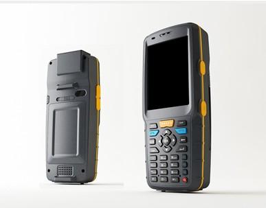 辽宁手持PDA第一品牌|PDA手持机