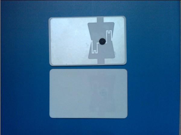 UHF超高频陶瓷标签-6B