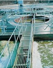 基于物联网的生活废水智能管理与综合利用系统的设计与实现
