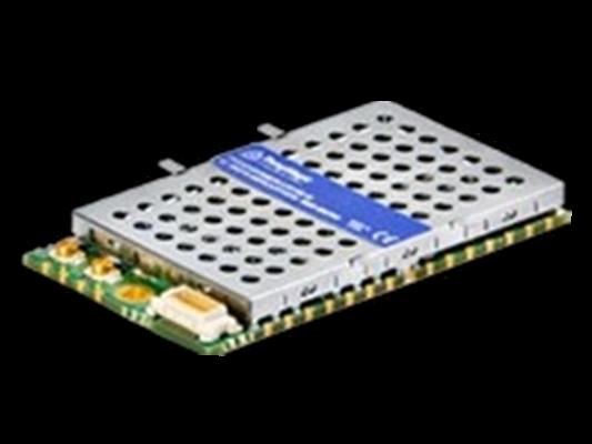 Thingmagic M6e-micro 超高频RFID读写模块