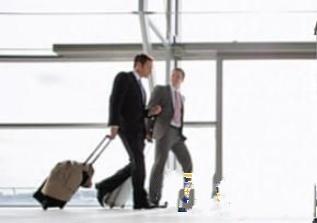 泰利特助力巴西公司追踪航班丢失行李