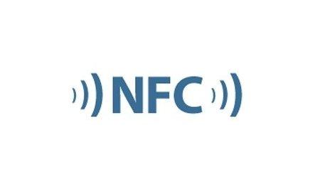 详解近距离无线通讯技术NFC的功能及应用