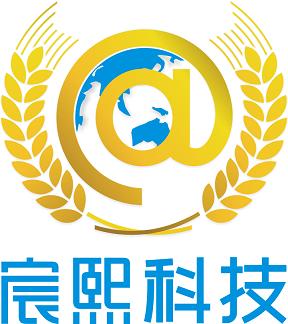 广东宸熙物联科技发展有限公司