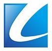 武汉楚利科技有限公司