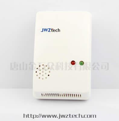 WS1311室温监测仪