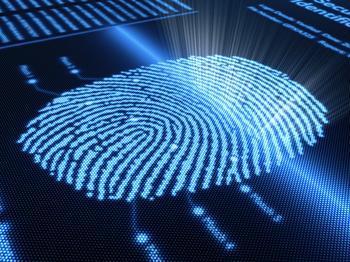 天诚盛业金融生物识别统一身份认证平台在中原银行的应用
