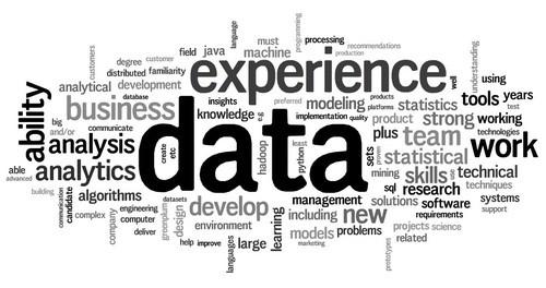 华傲数据ADD平台在安邦保险的应用