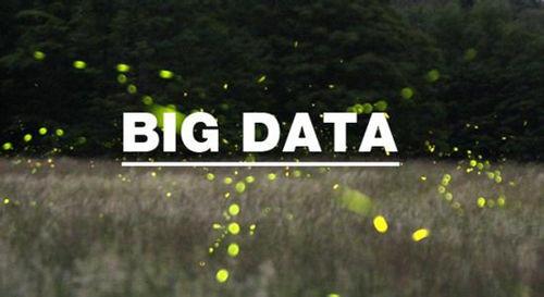 大数据技术对科学方法论的革命