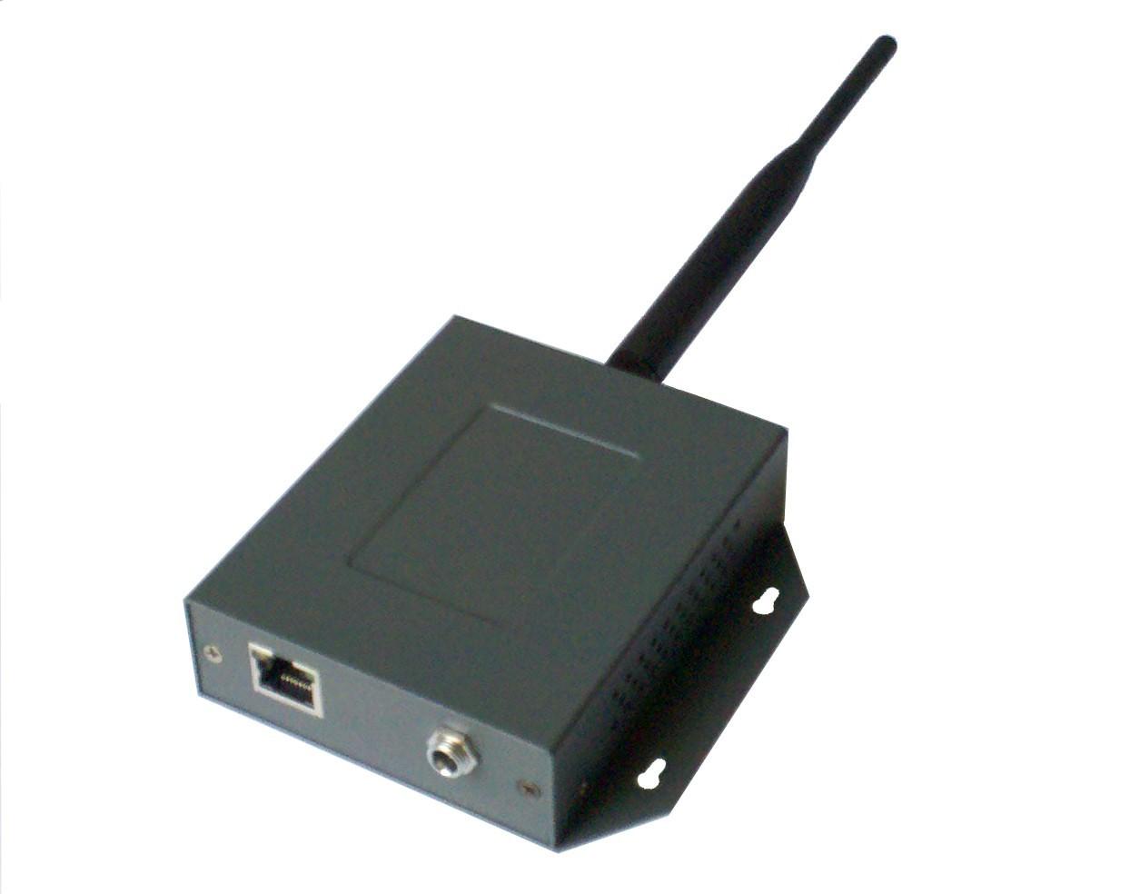 RW-R802 型 全向读写器