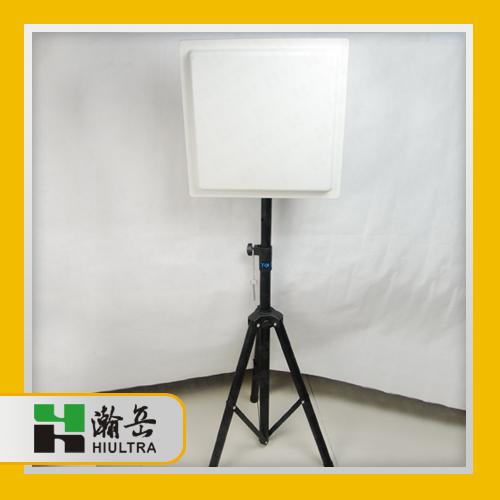 UHF大一体化RFID读写器
