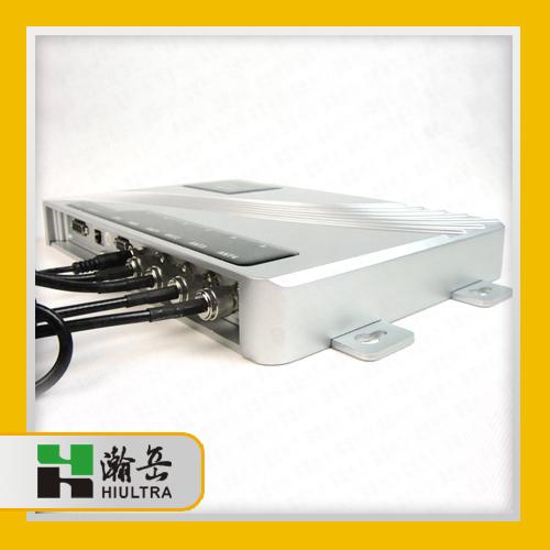 MS-9814H 四通道分体式读写器