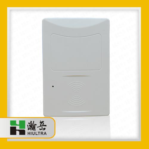 MS-9211H USB发卡器