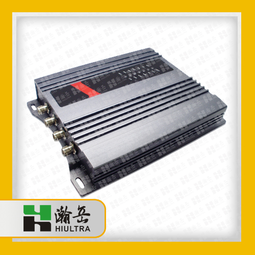 MS-9814Z 四通道分体式读卡器