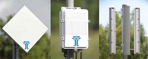 WiNCS-M3000无线通讯产品