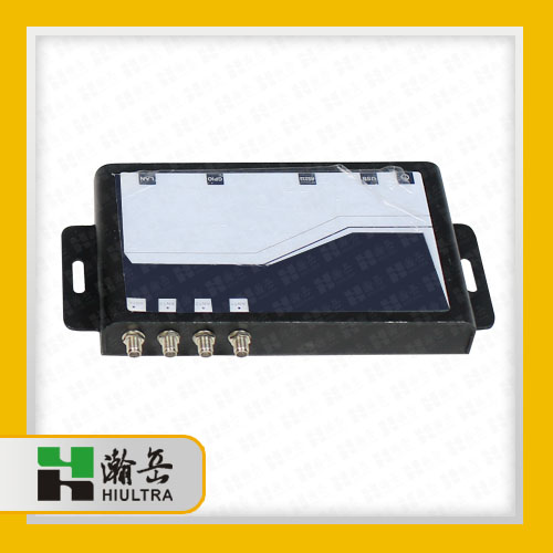 MS-9814Z UHF分体式RFID读写器