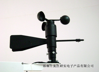 RY-FSX风速风向一体传感器