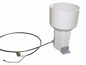 RY-YLH02型翻斗式雨量传感器