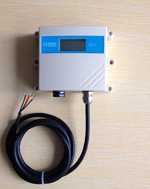 RY-JQYB型大气压力传感器