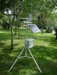 RYQ-2型小型便携式自动气象站