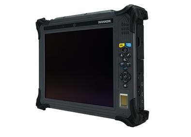 全加固型平板电脑 XJ-TA10-R10