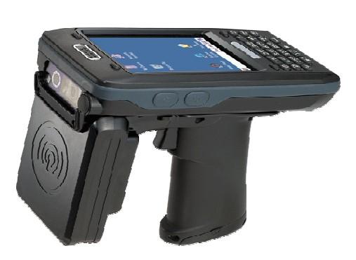 韩国atid超高频手持移动终端AT-880