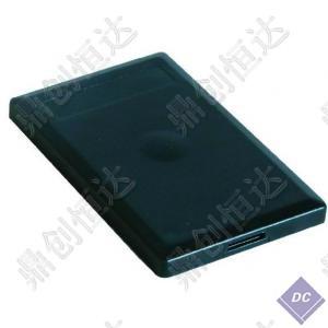 2.45GHz卡片式有源电子标签