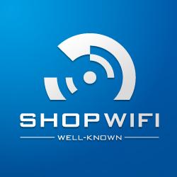 商用WIFI广告平台项目合作