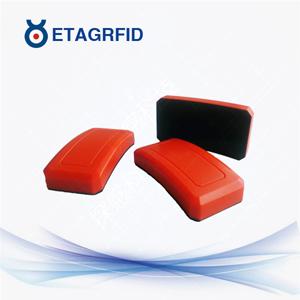 探感科技超高频RFID气瓶标签