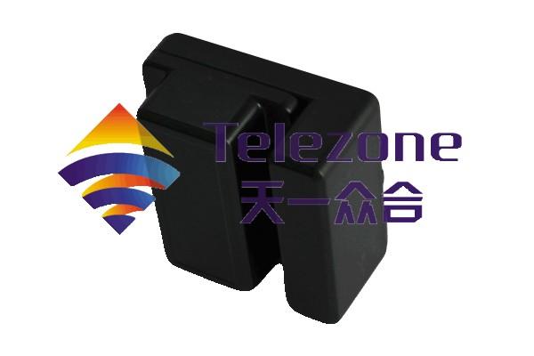 TZTF-8032型智能井盖卡
