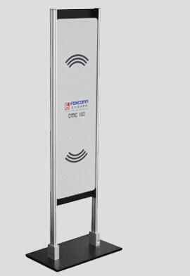 UHF通道一体机CMC182