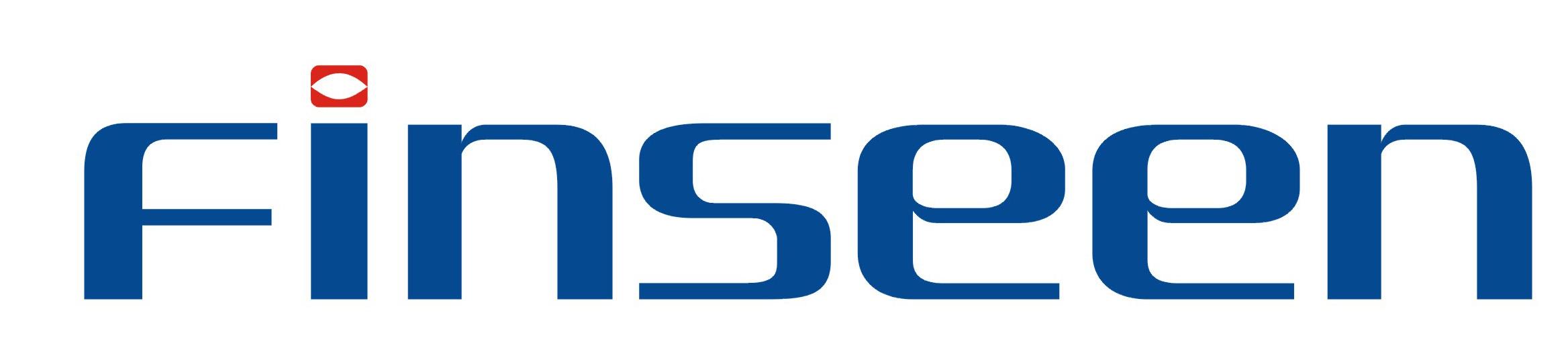 logo logo 标志 设计 矢量 矢量图 素材 图标 2336_521