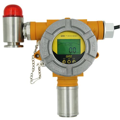 光离子化检测器