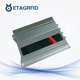 探感物联多标签识别impinj R2000 RFID读写器