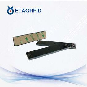 探感物联超高频抗金属RFID混凝土地埋标签