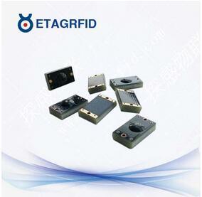 探感物联RFID微型抗金属标签